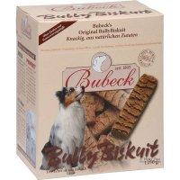 Snacks Bubeck Bully Biskuit