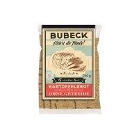 Snacks Bubeck G'schnittenBrot