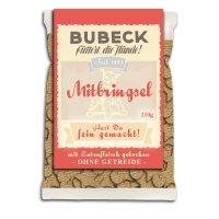 Snacks Bubeck Mitbringsel