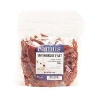 Snacks Canius Entenbrust Filet