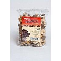 Snacks Canius Junior Knochen Mix