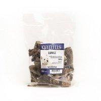 Snacks Canius Lunge