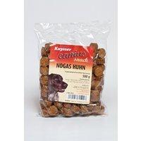 Snacks Canius Nogas Huhn