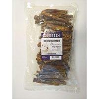 Snacks Canius Ochsenziemer 12cm