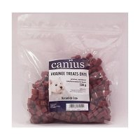 Snacks Canius Trainee Treats Ente