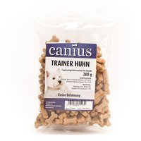Snacks Canius Trainer Huhn