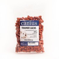 Snacks Canius Trainer Lachs