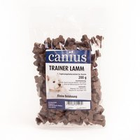 Snacks Canius Trainer Lamm