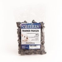 Snacks Canius Trainer Pansen