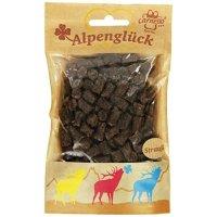 Snacks Carnello Alpenglück Federleicht
