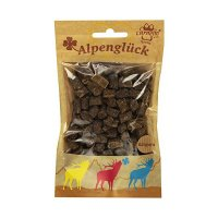 Snacks Carnello Alpenglück Luftsprung