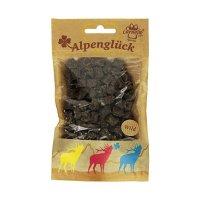 Snacks Carnello Alpenglück Platzhirsch