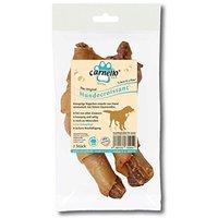 Snacks Carnello Hundecroissant