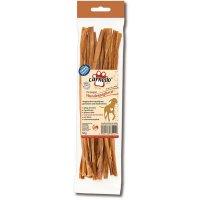 Snacks Carnello Hundespaghetti