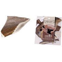 Snacks Chewies Geweih-Mineral-Snack GANZ S