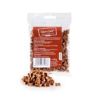 Snacks Chewies Training Geflügelknöchelchen MINI