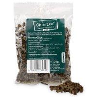 Snacks Chewies Training Pansenknöchelchen MINI