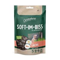 Snacks Christopherus Soft-Im-Biss mit Lachs
