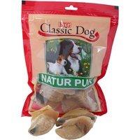 Snacks Classic Dog Kauhufe