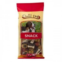 Snacks Classic Dog Lecker-Mix
