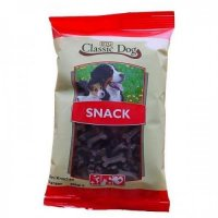 Snacks Classic Dog Mini Knochen Pansen
