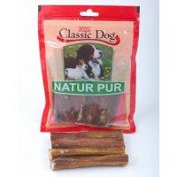 Snacks Classic Dog Ochsenziemer lang (~ 60cm]