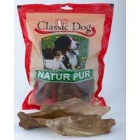 Snacks Classic Dog Rinderohren