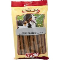 Snacks Classic Dog Rollos Strauß