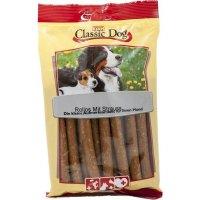 Snacks Classic Dog Rollos Strauß