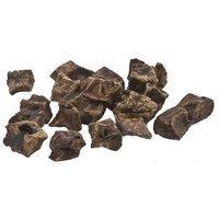 Snacks Classic Dog Rotwild - Lungenwürfel