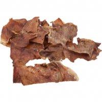 Snacks Classic Dog Schweinekopfhaut