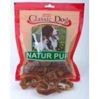 Snacks Classic Dog Schweineohren - Streifen