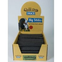 Snacks Classic Dog Snack Big Sticks Pansen