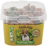 Snacks Classic Dog Trainings-Mix