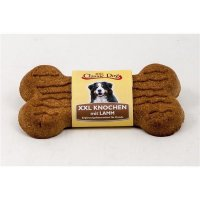 Snacks Classic Dog XXL-Knochen mit Lamm