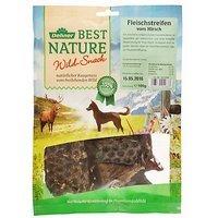 Snacks Dehner Best Nature Hirschfleischstreifen