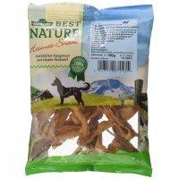 Snacks Dehner Best Nature Hundesnack, Lammsticks