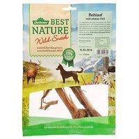 Snacks Dehner Best Nature Rehlauf