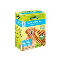 Snacks Dehner Dental Sticks Maxi