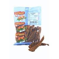 Snacks Deli Best Antilopenfleisch
