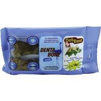 Snacks Deli Best Denta Bone schmall Strauss
