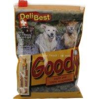 Snacks Deli Best Goody mit Lammfleisch