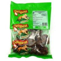 Snacks Deli Best Hirschzunge Premium