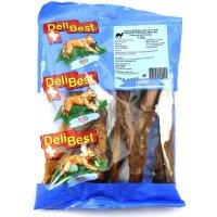 Snacks Deli Best Kamelsticks