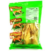 Snacks Deli Best Kaninchenohren