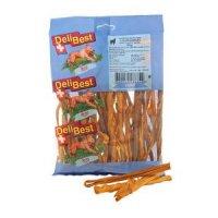 Snacks Deli Best Lammhaut Sticks