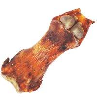 Snacks Deli Best Pferdeunterbein kurz ca. 15cm