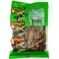 Snacks Deli Best Premium Hirschsehnen lang