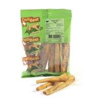 Snacks Deli Best Premium Rinderschwanz