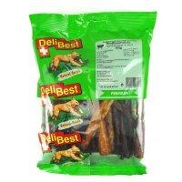 Snacks Deli Best Rindfleischsticks